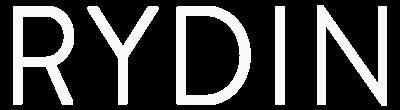 RydinMusic